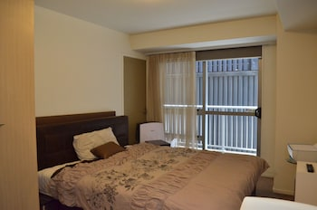 Private sale: save 10% Inner City Studio Apartment Auckland (Western Australia 698394 3) photo
