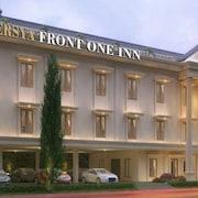 泗水赫爾斯亞第一前線旅館
