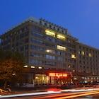 Qingdao Wushengguan Holiday Hotel
