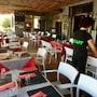 Primavera Hotel photo 30/34