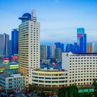 Qingdao Harvest Hotel