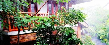 Phoenix Trees Inn