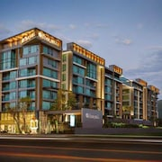 星山天堂公寓