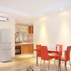 Selina Apartments