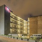 Hotel 224 Serviced Apartments