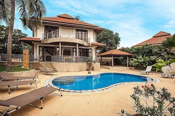 Ban Talay Khaw T45 - 2 Villas each with 4 Bedrooms