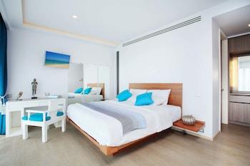 Thousand Waves Villa By Favstay
