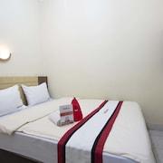 曼荼羅克裡達附近瑞德多茲普拉斯飯店