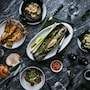 Andaz Singapore - a concept by Hyatt photo 14/41
