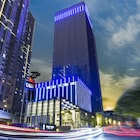 CHONGQING C-PLAZA HOTEL