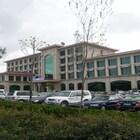 Qingdao Namsan Hotel