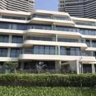 Hulusea Hotel Resort