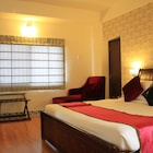 Orchid Suites Bangalore
