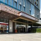 D House Apartment Shenzhen