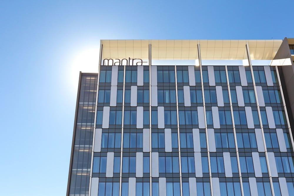 Hotels Near Sydney Airport Book Hotels Near Sydney Airport