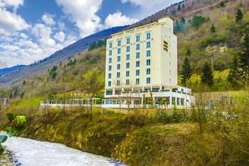 Medd Garden Hotel