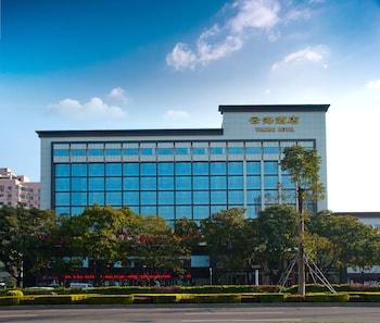 Ocean Spring Resort Inn (China 701043 undefined) photo
