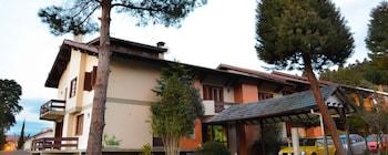霍夫阿爾卑斯山飯店