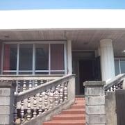 碧海白保之宿旅館