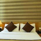 ILARA Hotel And Spa