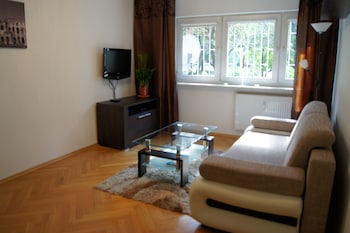 Chmielna by Rental Apartments (Poland 701843 undefined) photo