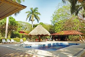 Hotel Río Tempisque