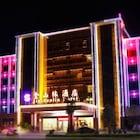 JSL Hotel