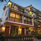 Yinyuanju Courtyard Inn