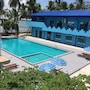 Sunnyfish Hotel & Resort