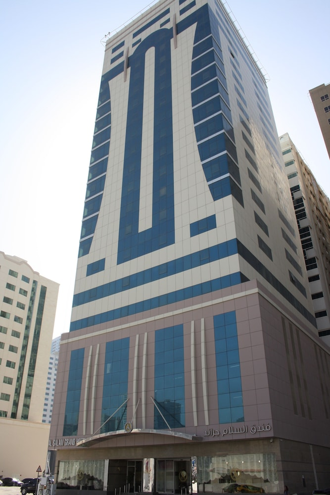 Hotels Near UAE Currency Exchange Centre: Book Hotels Near