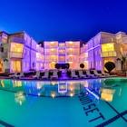 Sunset Village Apart Hotel