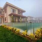 Al Nawras Resort