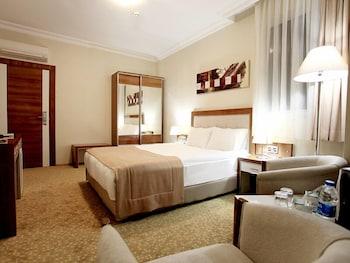 彼特拉飯店