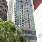Shenzhen Jinghong Apartment