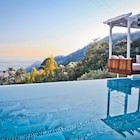 Oludeniz Loft Hotel Exclusive - Adults Only