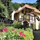 Lettisches Haus
