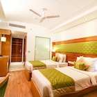 Rosewood Apartment Hotel - Gurgaon