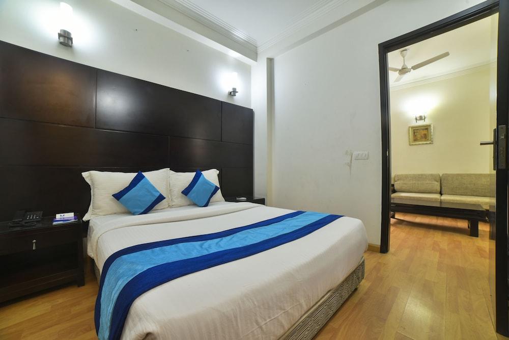 Hotel Mint Casa