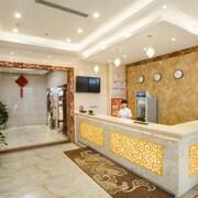 深圳瑞都酒店