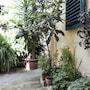 Prestige House Pitti Palace photo 18/19