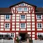Hotel Gasthaus Ellenberger photo 12/21