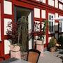 Hotel Gasthaus Ellenberger photo 14/21