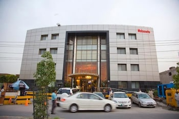 Maisonatte Hotels & Resorts Lahore