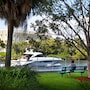 The SeaEsta at Floranada - Sleeps 4 by RedAwning photo 10/25