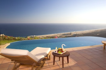 Montecristo Villas at Quivira Los Cabos - Vacation Rentals (605920768) photo