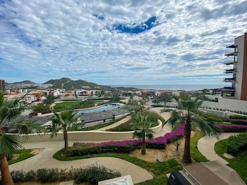 Copala Condos & Homes at Quivira Los Cabos - Vacation Rental (605921536) photo