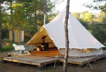 索契生態村飯店