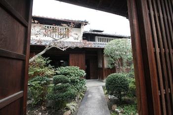 奈良町春之屋飯店