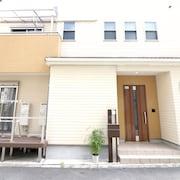 櫻花日式旅館 - 青年旅舍