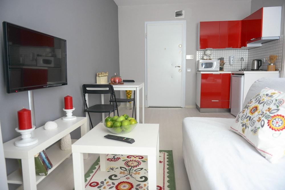 Arkem Hotel 2